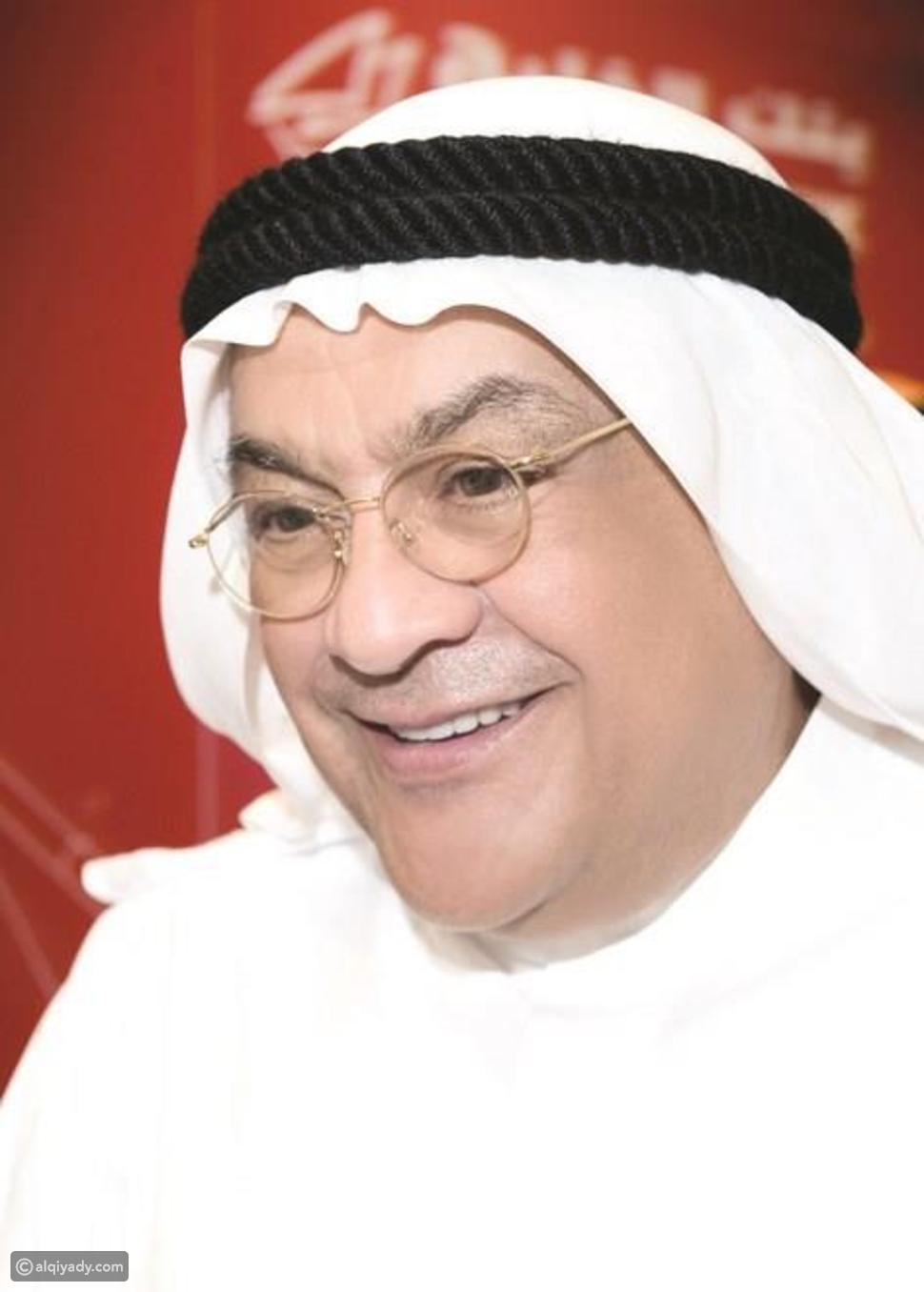 قتيبة الغانم: رجل الأعمال الكويتي الذي هزم الإعصار ووصل إلى العالمية