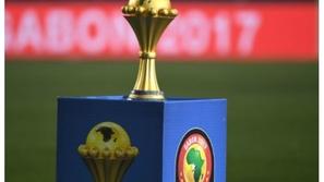 مصر تشوق متابعو كأس الأمم الأفريقية بهذه المفاجأة في افتتاح البطولة