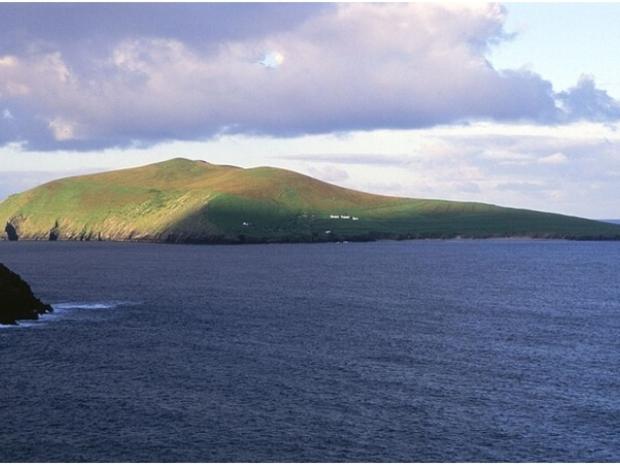 هذه الجزيرة الأوروبية تُعلن عن وظائف مقابل الطعام والإقامة