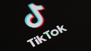 كيف تبدأ عملك الرابح على TikTok