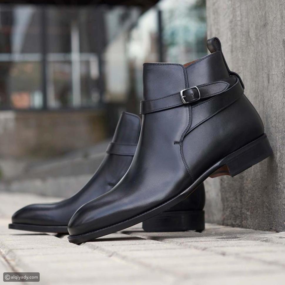 حذاء جوبور