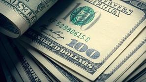هل تعرف القيمة الحقيقة للعملات العربية مقابل الدولار؟