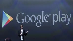 لهذا السبب حذفت جوجل من متجرها تطبيقات يستخدمها الملايين