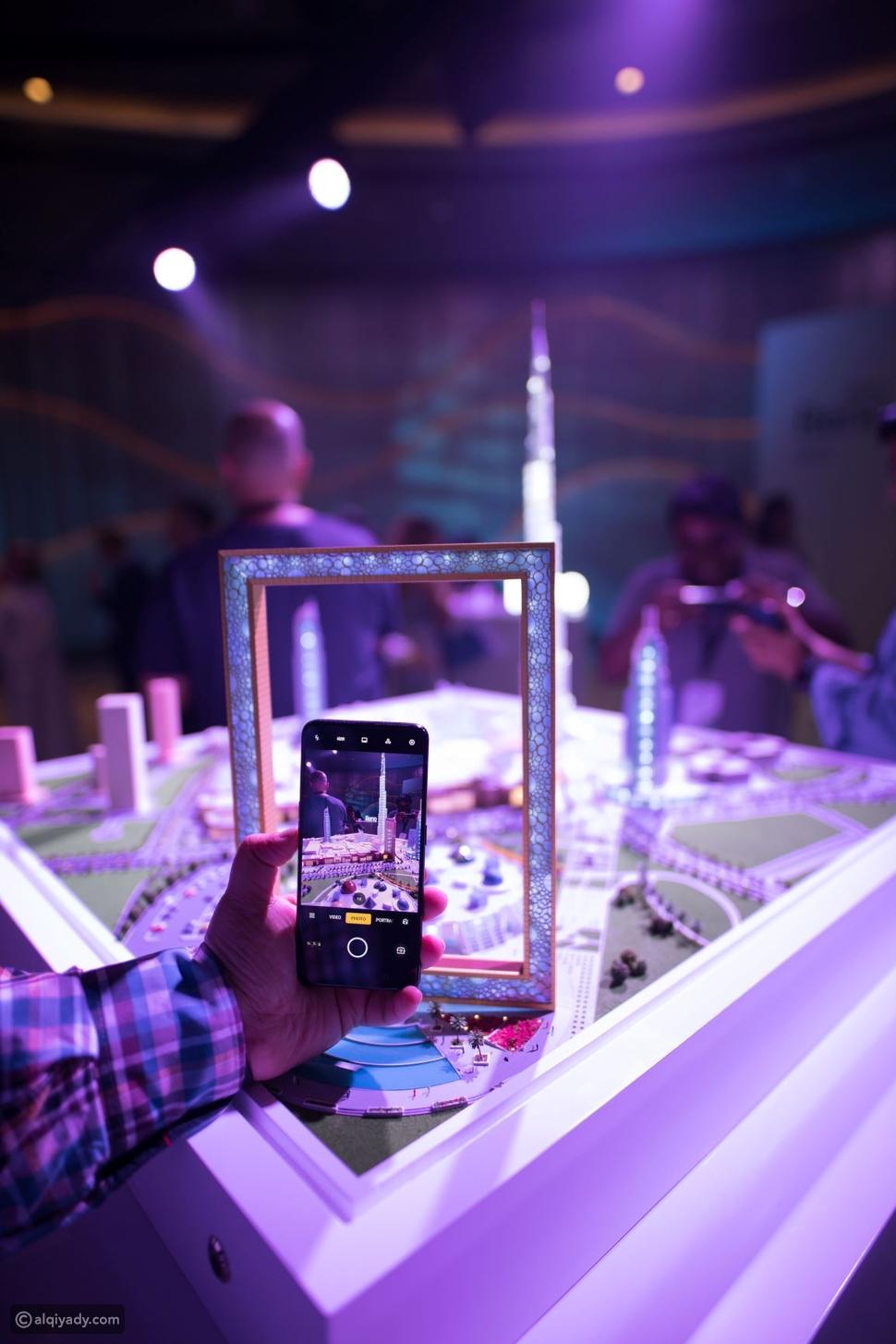 OPPO تحصد لقب أسرع علامة للهواتف الذكية المتميزة نمواً