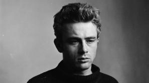 ضجة في هوليوود بسبب فيلم جديد من بطولة ممثل توفي قبل 60 عاماً