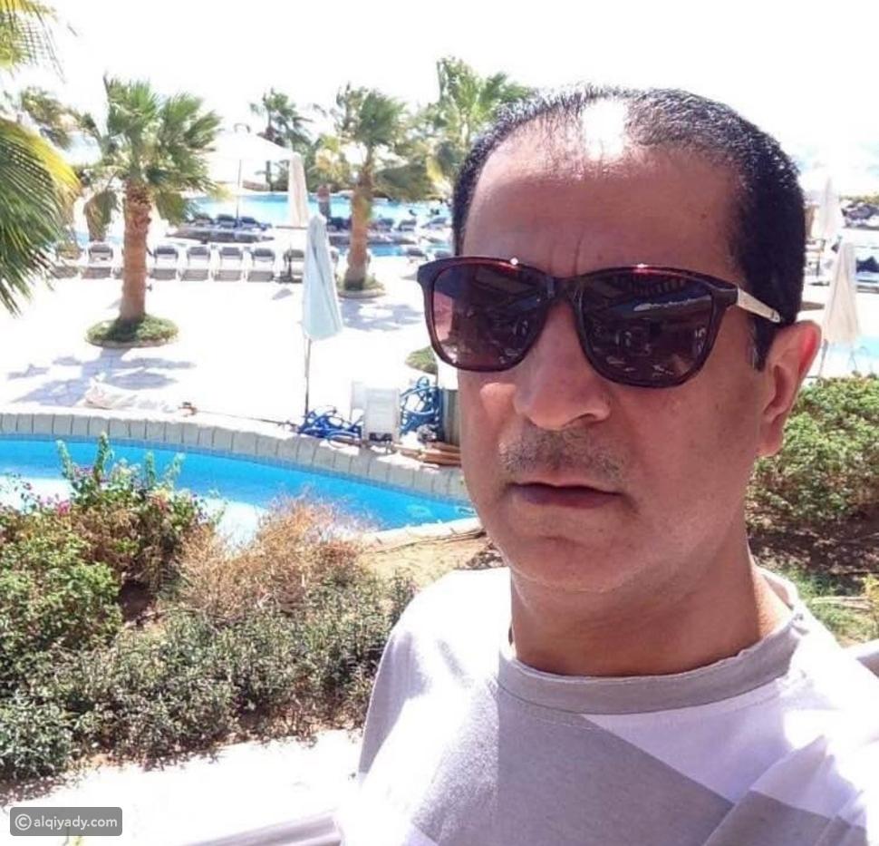تفاصيل مقتل مواطن سعودي في مصر.. والشرطة تكشف غموض الحادث
