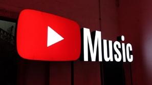 موسيقى حسب حالتك المزاجية: تقنية جديدة عبر يوتيوب