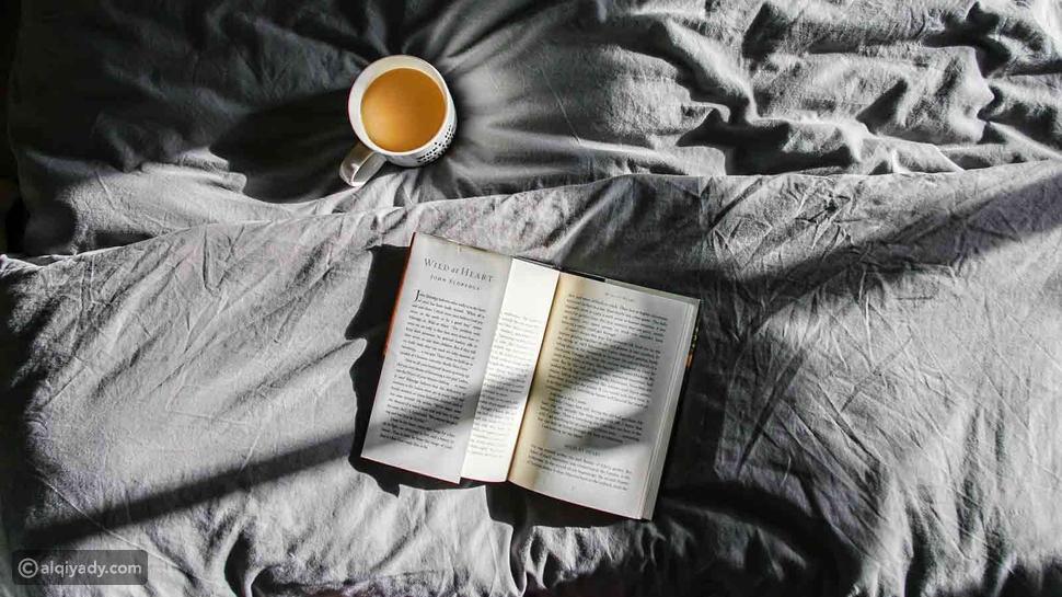 7 عادات صباحية بسيطة عليك إضافتها إلى روتينك في عام 2021