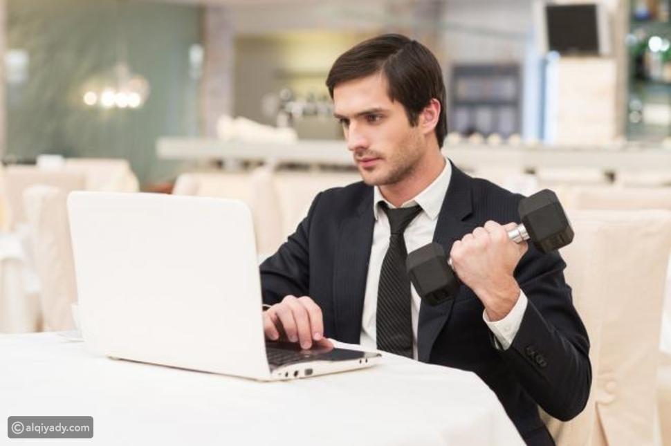 حتى لا تخسر وظيفتك.. 5 خطوات تقضي بها على ملل العمل