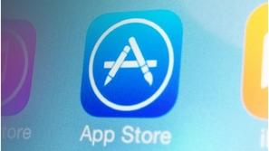 آبل تحذف 718 تطبيقًا من متجرها الإلكتروني في هذه الدولة