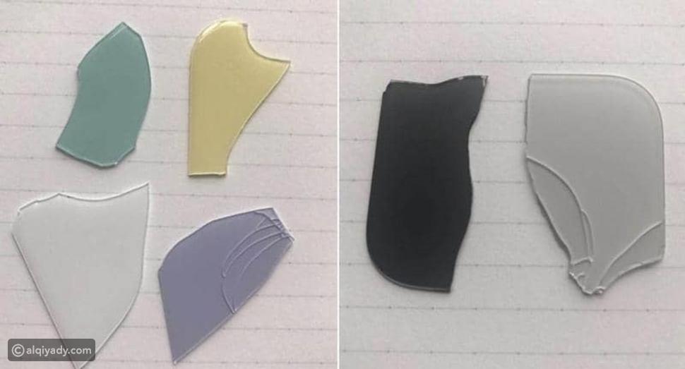 نسخ جديدة من آيفون XR بألوان غير مسبوقة