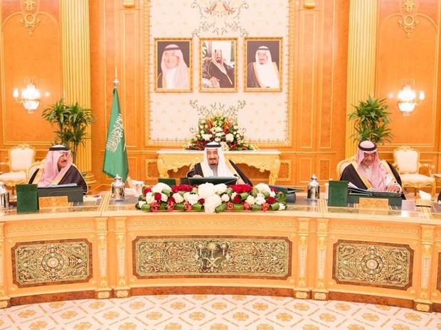 السعودية تتخذ إجراءات احترازية مؤقتة بسبب كورونا