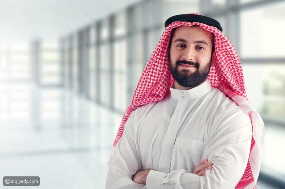 موظفي السعودية