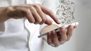 5 تطبيقات تسرب بيانات هواتف الأندرويد.. وهكذا يمكن إيقافها