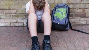 احذر.. طفلك قد يعاني من الزهايمر في سن الثامنة!