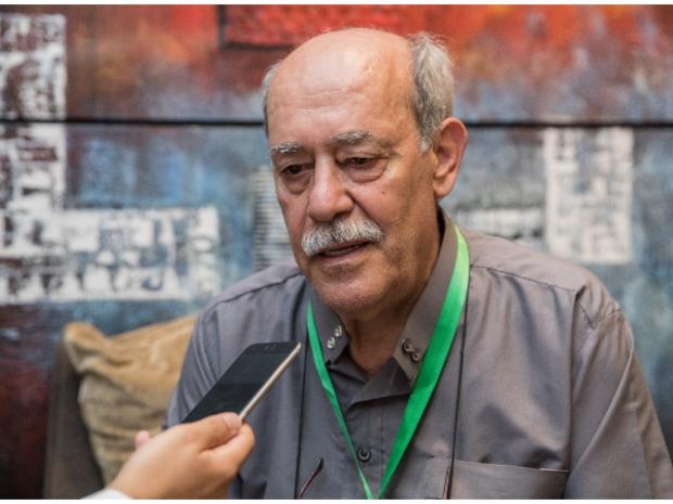 وفاة المترجم صالح علماني بعد فتحه باباً للعرب على الأدب الإسباني