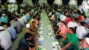رمضان في زمن كورونا: ماذا سيبقى من طقوس الشهر الفضيل؟