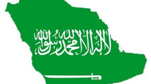 أكبر القبائل السعودية.. تعرف عليها