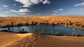 قبل 5 آلاف عام: من هم سكان شبه الجزيرة العربية؟