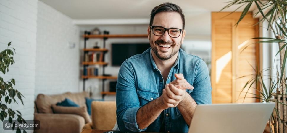 7 طرق للحفاظ على التوازن بين العمل والحياة في المنزل