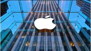 أكبر 10 شركات في العالم بحسب القيمة السوقية: