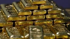 سعر جديد للذهب لم يشهده منذ 7 أشهر