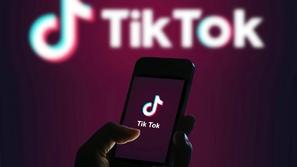 ثغرات أمنية خطيرة تهدد حسابك على TikTok
