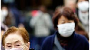 مدينة صينية تُغلق وسائل النقل العام بعد تفشي فيروس كورونا