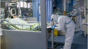 هؤلاء الأكثر عرضة للإصابة بفيروس كورونا المُستجد؟