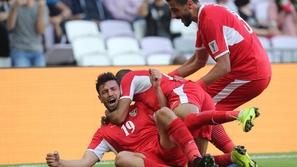 احتجاز لاعب عربي دولي في إيران: ما القصة؟