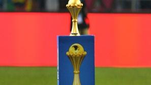 تعرف على قناة Time Sport التي ستبث كأس أمم أفريقيا 2019