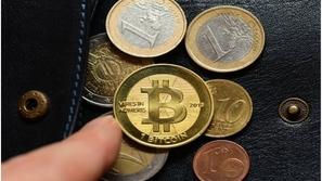 هل سمعت عن العملات الإلكترونية؟ معلومات لا تعرفها عن بيتكوين