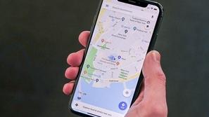 غوغل مابس Google Maps يُضيف هذه الميزة الجديدة لمحبي الطعام