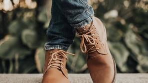 3 أنواع من الأحذية لا غنى عنها في خزانتك