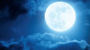 القمر البارد: آخر حدث فلكي مهم في 2020