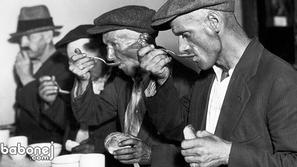 الكساد العظيم (1929-1939)