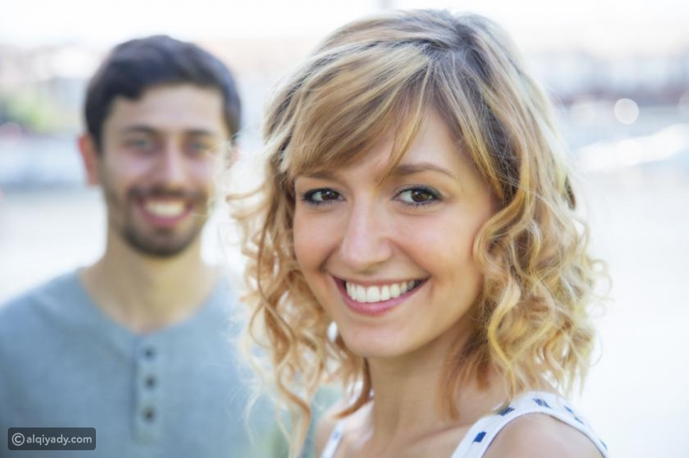 أنواع النساء: في الحب والعلاقات العاطفية