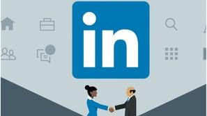 5 خطوات تجعلك تتصدر اهتمام أصحاب الشركات على لينكد إن: اتبعها الآن!