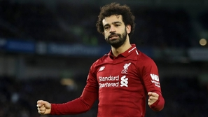 ليفربول يحدد سعرًا خرافيًا لبيع محمد صلاح