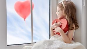 قبل عيد الحب: إليك هدايا عبقرية لآنستك الصغيرة