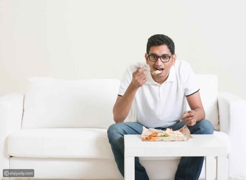 حيل ذكية وخفية لإنقاص الوزن تعمل بالفعل: وفقاً للعلم