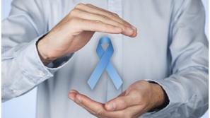 هل أنت مُصاب بسرطان البروستات؟.. اعرف هذه الأعراض المبكرة