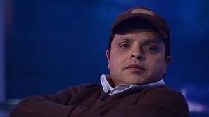 كشف سبب حذف مشهد محمد هنيدي من إعلان رمضاني بعد عرضه على الشاشة