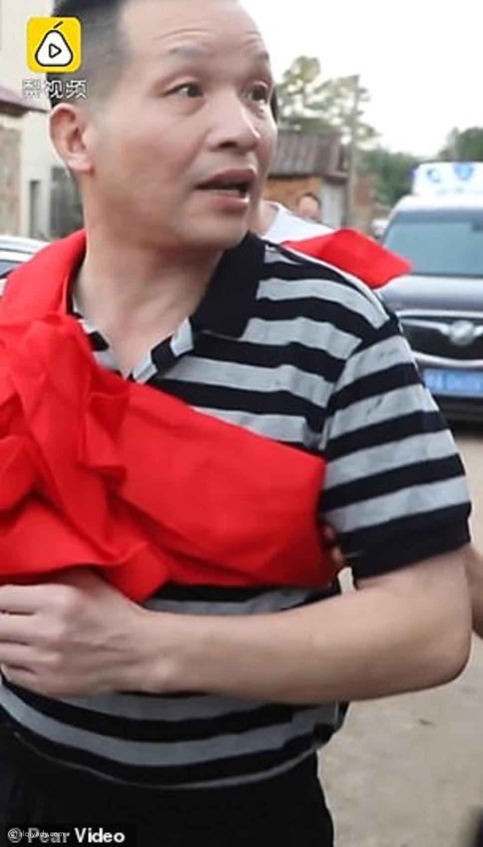 بعد 27 سنة سجن: براءة رجل من جريمة قتل