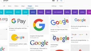 خاصية جديدة من غوغل تجعل الصور تتحدث