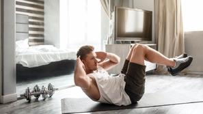 نصائح لاستعادة لياقتك البدنية وفقدان الوزن