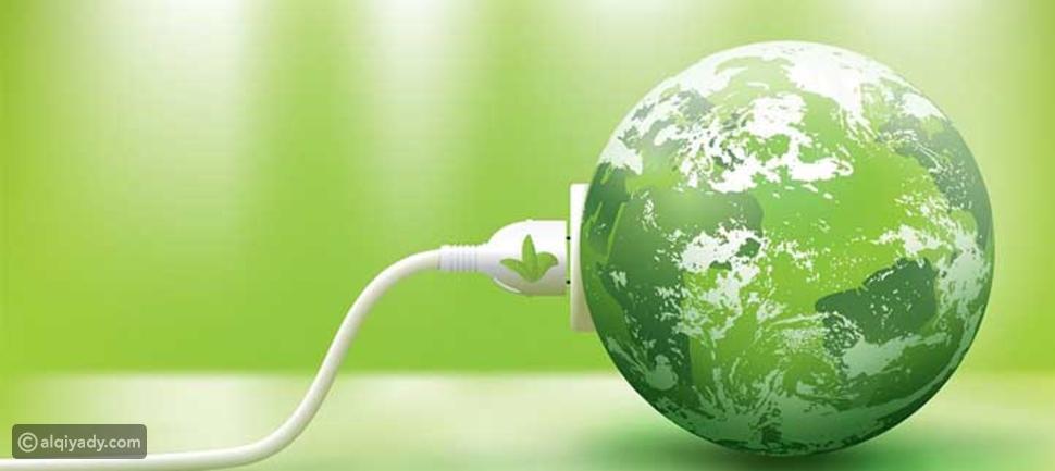 اليوم العالمي للطاقة
