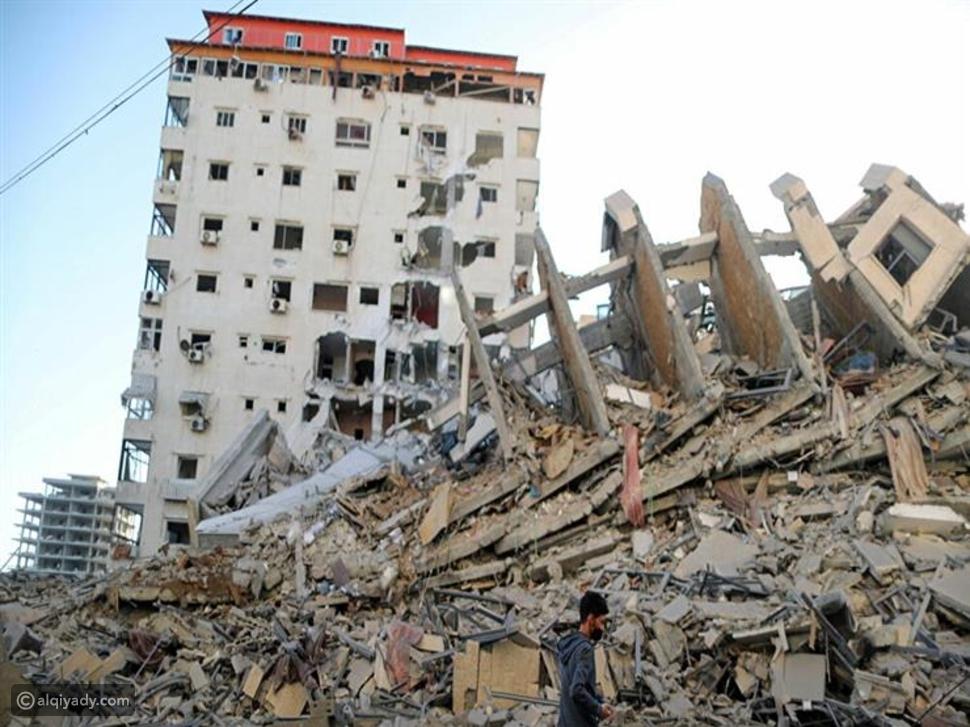 الشيخ جراح: قصة الحي الذي أشعل الأحداث في فلسطين