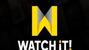 تطبيق Watch iT لمشاهدة المسلسلات في مصر يعود بهذه الهدية بعد تعطله