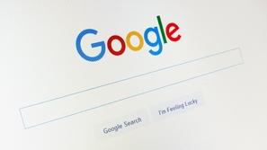 هل تتلاعب غوغل بنتائج بحث المستخدمين؟